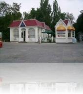 Город Скадовск 4